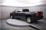 2018 Silverado 1500 Crew Cab 4x4 Pickup #15336 - photo 2