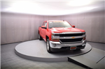 2018 Silverado 1500 Crew Cab 4x4, Pickup #15357 - photo 3