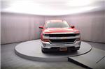 2018 Silverado 1500 Crew Cab 4x4, Pickup #15357 - photo 9