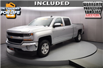 2018 Silverado 1500 Crew Cab 4x4,  Pickup #15359 - photo 1
