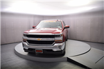 2018 Silverado 1500 Crew Cab 4x4, Pickup #15377 - photo 10