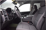 2018 Silverado 1500 Crew Cab 4x4, Pickup #15377 - photo 15