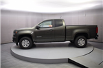 2018 Colorado Extended Cab Pickup #15413 - photo 1