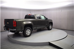 2018 Colorado Extended Cab Pickup #15413 - photo 4
