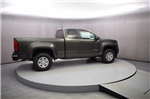 2018 Colorado Extended Cab Pickup #15413 - photo 5