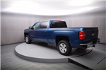 2018 Silverado 1500 Crew Cab 4x4,  Pickup #15418 - photo 2
