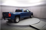 2018 Silverado 1500 Crew Cab 4x4,  Pickup #15418 - photo 6