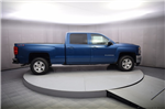 2018 Silverado 1500 Crew Cab 4x4,  Pickup #15418 - photo 7
