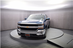 2018 Silverado 1500 Crew Cab 4x4,  Pickup #15418 - photo 10