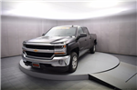2018 Silverado 1500 Crew Cab 4x4, Pickup #15442 - photo 1