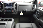 2018 Silverado 1500 Crew Cab 4x4, Pickup #15443 - photo 18