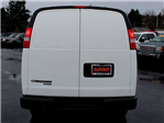 2017 Express 2500 Cargo Van #15453 - photo 5