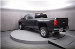 2018 Silverado 3500 Crew Cab 4x4,  Pickup #15455 - photo 2
