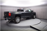 2018 Silverado 3500 Crew Cab 4x4,  Pickup #15455 - photo 6
