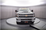 2018 Silverado 3500 Crew Cab 4x4,  Pickup #15455 - photo 9