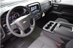 2018 Silverado 3500 Crew Cab 4x4,  Pickup #15455 - photo 16