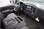 2018 Silverado 3500 Crew Cab 4x4,  Pickup #15455 - photo 20