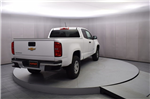 2018 Colorado Extended Cab, Pickup #15463 - photo 6