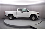 2018 Colorado Extended Cab, Pickup #15463 - photo 8