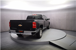 2018 Silverado 1500 Crew Cab 4x4,  Pickup #15489 - photo 5