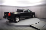 2018 Silverado 1500 Crew Cab 4x4,  Pickup #15489 - photo 6