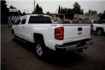 2018 Silverado 3500 Crew Cab 4x4,  Pickup #15503 - photo 1