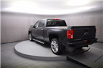 2018 Silverado 1500 Crew Cab 4x4,  Pickup #15527 - photo 2