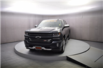 2018 Silverado 1500 Crew Cab 4x4,  Pickup #15527 - photo 10
