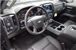 2018 Silverado 1500 Crew Cab 4x4,  Pickup #15527 - photo 17