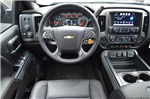 2018 Silverado 1500 Crew Cab 4x4,  Pickup #15527 - photo 19