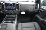 2018 Silverado 1500 Crew Cab 4x4,  Pickup #15527 - photo 20