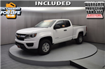 2018 Colorado Extended Cab,  Pickup #15559 - photo 1