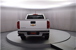 2018 Colorado Extended Cab, Pickup #15559 - photo 5