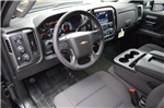 2018 Silverado 2500 Crew Cab 4x4, Pickup #15591 - photo 13
