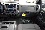 2018 Silverado 2500 Crew Cab 4x4, Pickup #15591 - photo 18