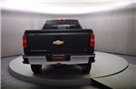 2018 Silverado 2500 Crew Cab 4x4, Pickup #15591 - photo 4