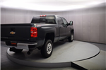 2018 Silverado 2500 Crew Cab 4x4, Pickup #15591 - photo 5