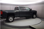2018 Silverado 2500 Crew Cab 4x4, Pickup #15591 - photo 6