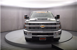 2018 Silverado 2500 Crew Cab 4x4, Pickup #15591 - photo 9