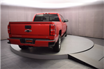2018 Silverado 1500 Crew Cab 4x4,  Pickup #15628 - photo 1