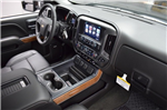 2018 Silverado 3500 Crew Cab 4x4, Pickup #15672 - photo 21