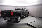 2018 Silverado 3500 Crew Cab 4x4, Pickup #15672 - photo 5