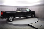 2018 Silverado 3500 Crew Cab 4x4, Pickup #15672 - photo 6