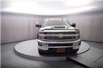 2018 Silverado 3500 Crew Cab 4x4, Pickup #15672 - photo 9