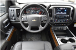 2018 Silverado 3500 Crew Cab 4x4, Pickup #15707 - photo 19