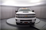 2018 Silverado 3500 Crew Cab 4x4, Pickup #15707 - photo 9
