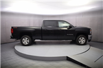 2018 Silverado 1500 Crew Cab 4x4,  Pickup #15886 - photo 7