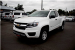 2018 Colorado Extended Cab 4x2,  Pickup #15918 - photo 3