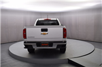 2018 Colorado Extended Cab 4x2,  Pickup #15918 - photo 5