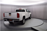2018 Colorado Extended Cab,  Pickup #15918 - photo 1